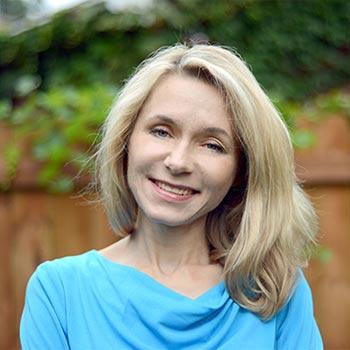 Ewa Godlewska Poplawski