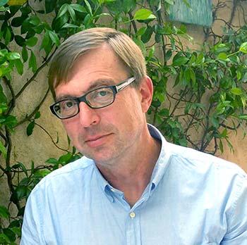 Tomasz Poplawski